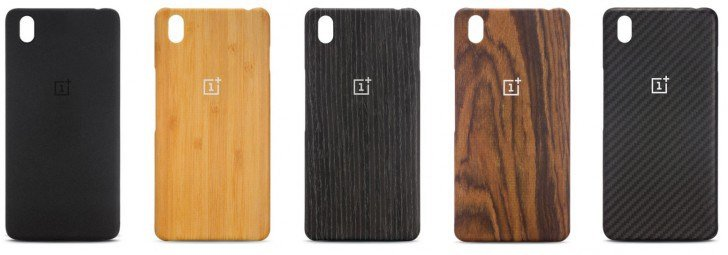 OnePlus-Oneplus x-cover-10