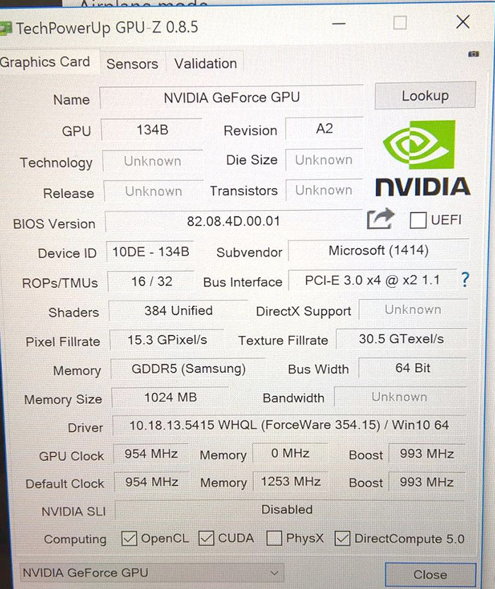 screen-surface-book-gpu-2