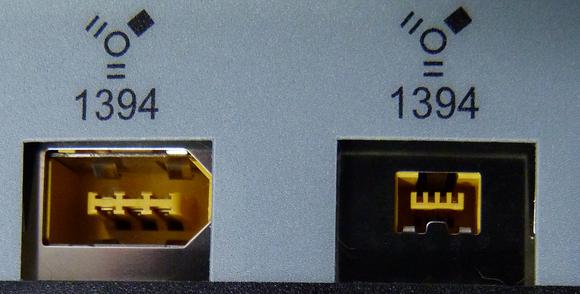 4-firewire-100033081-large