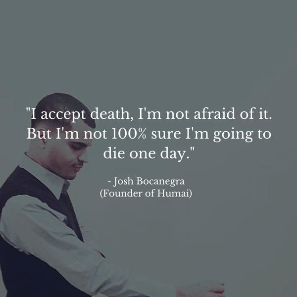 Josh Bocanegra
