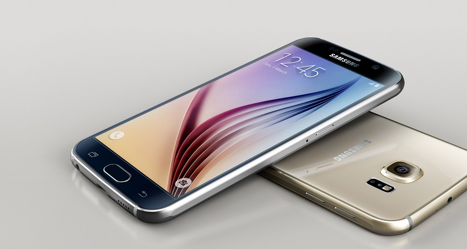 how to set reminders on samsung s6