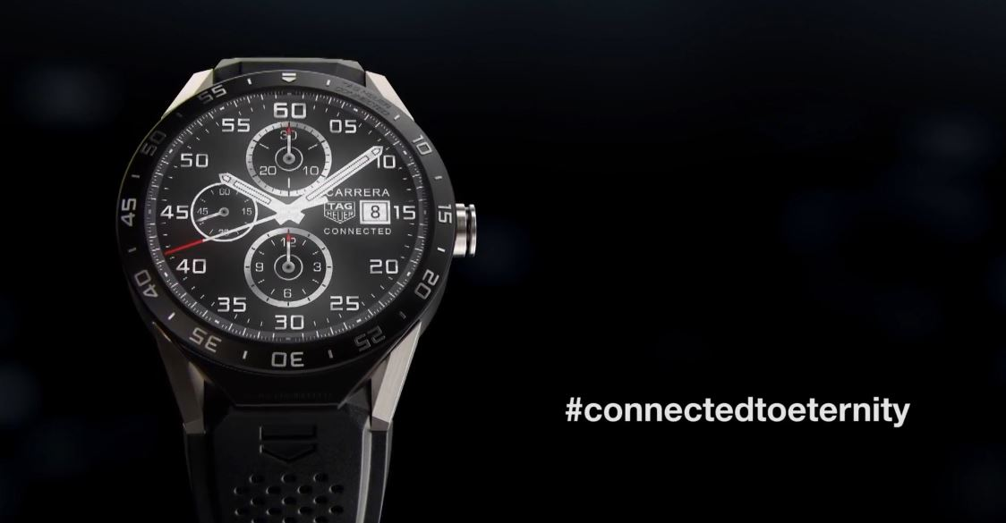 conectado-relógio-1