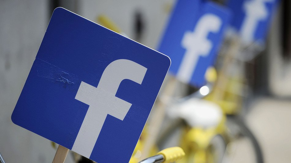 Facebook blocca Tsu.co
