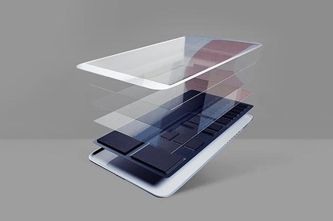 sapphire-vs-gorilla-glass-smartphone-screens-772c3869bacedb55c6fd459906942e8615939613
