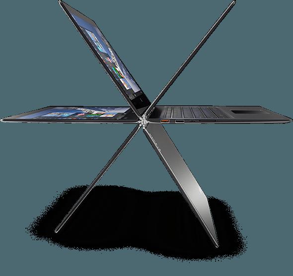 Lenovo-Yoga-900-laptop-2