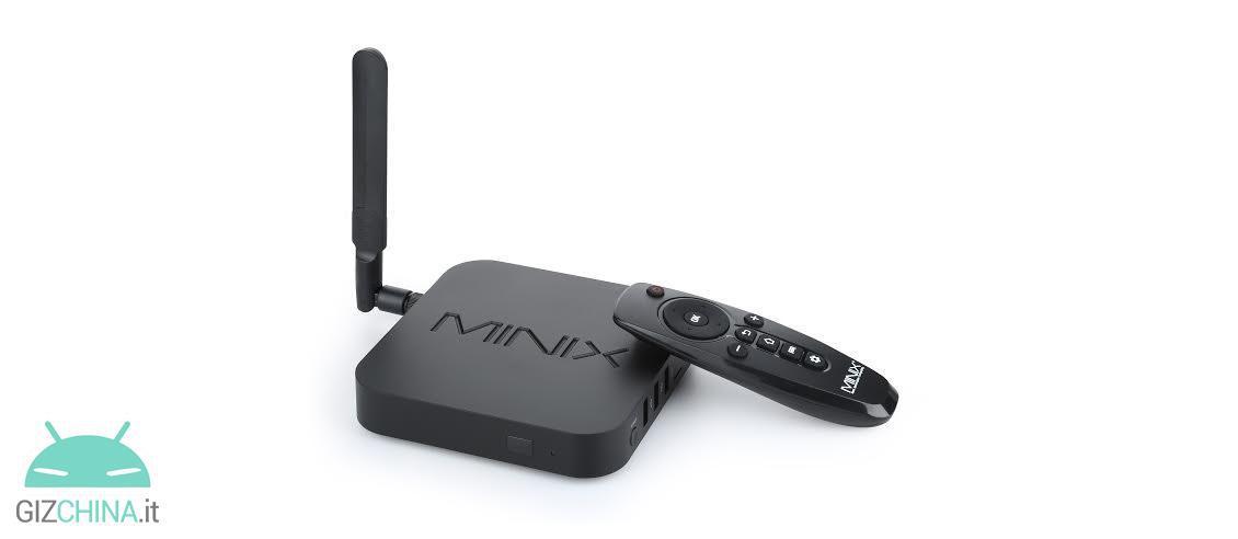 Minix-neo-u1-1