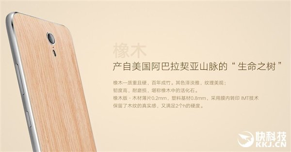 zuk-z1-legno-3