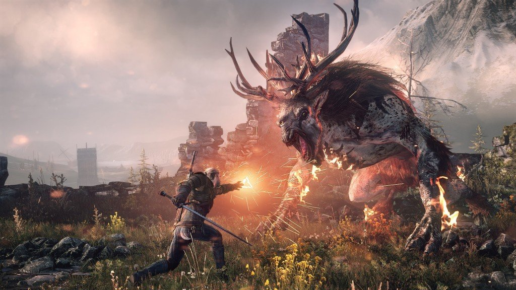 the-witcher-3-wild-hunt-240215