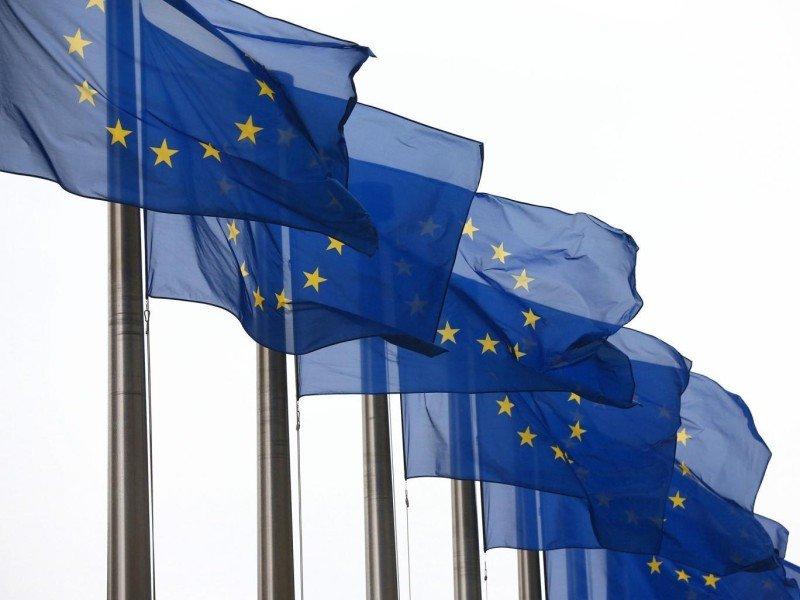 Unión Europea contra el terrorismo