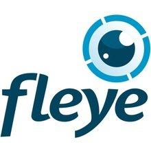 Fleye logo