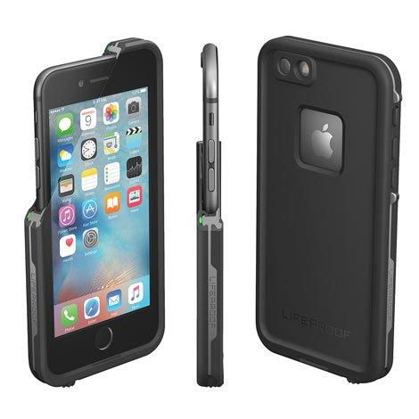 Iphone lifeproof