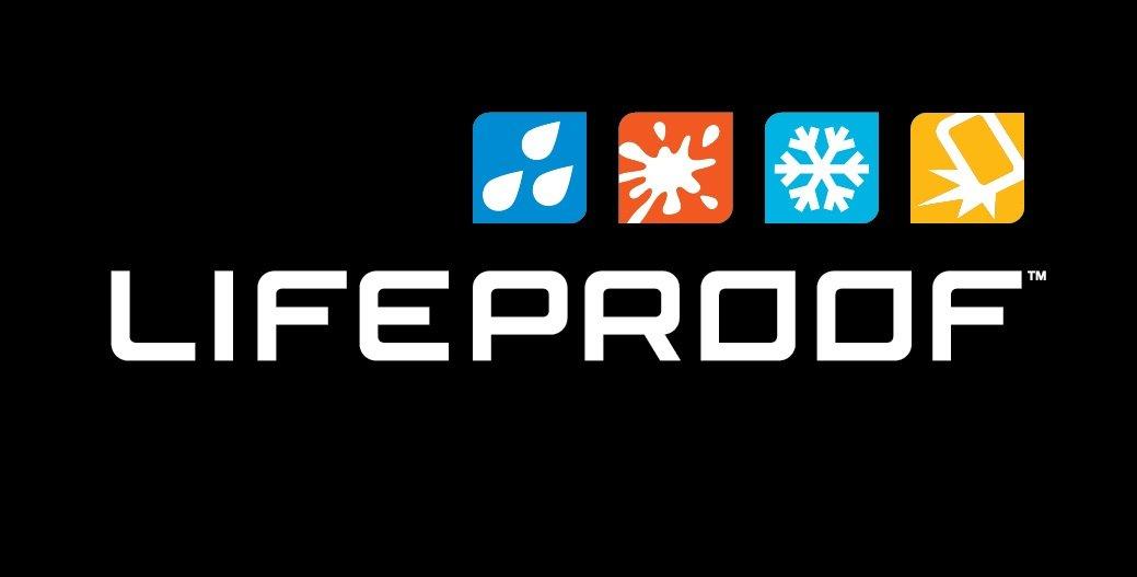 Lifeproof Logo