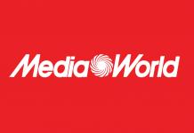 Sottocosto Mediaworld logo