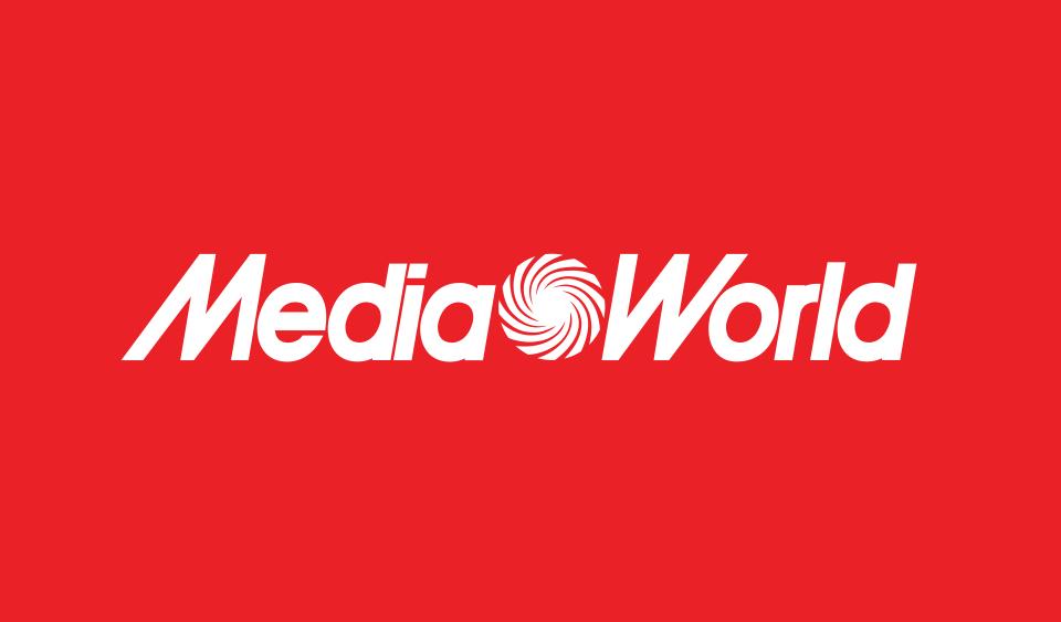 Logo sous-marin Mediaworld