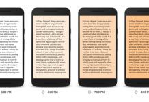 Google Play Books