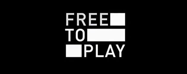 Videogiochi gratuiti per PC
