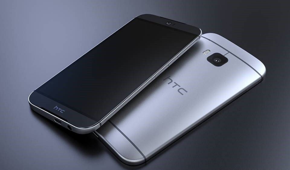 HTC One MXNXX