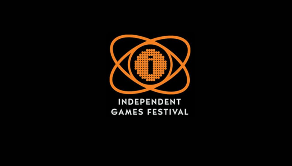 Indipendent Games Festival