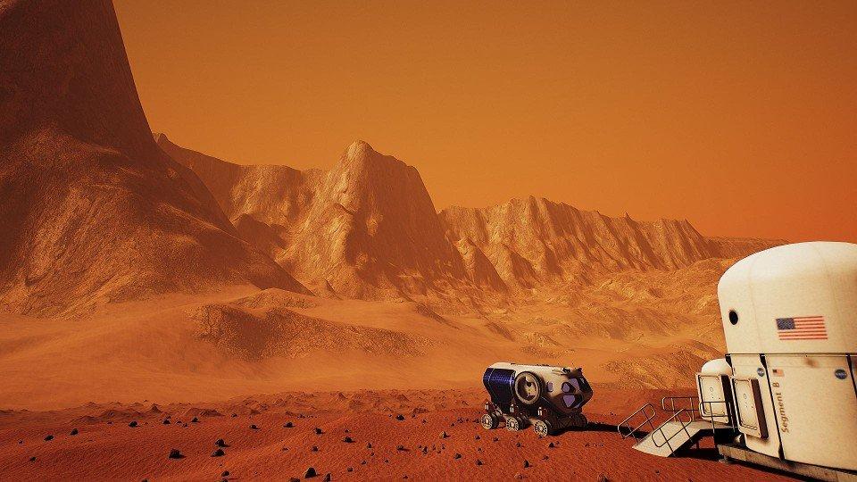 MarsScreenshot3