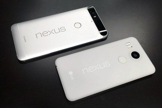 Huawei-nexus-6p-lg-nexus-5x-ead0a4a683308d3daca1cf66e7040b1269cfa652