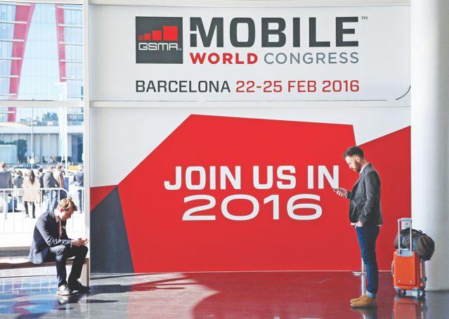 2016-mobile-mundo-congresso-MWC
