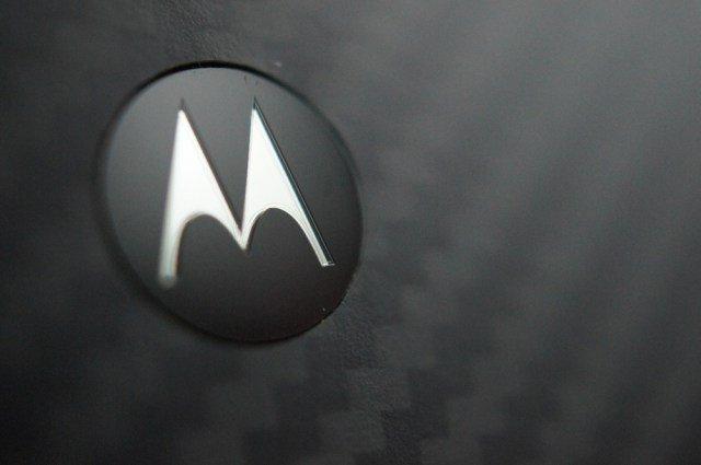 motorola-logo-2c381e6c1c46b38057f121fe3b44d43bfa33b348