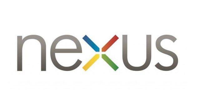 6的Nexus
