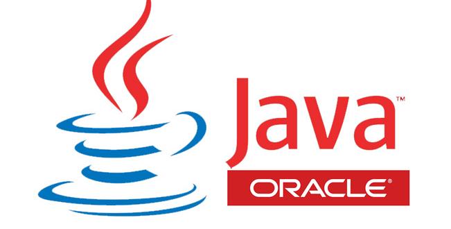 Java di Oracle