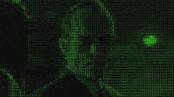 Matrix in ASCII, il più vecchio torrent ancora attivo