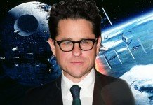 J. J. Abrams, regista di Star Wars VII