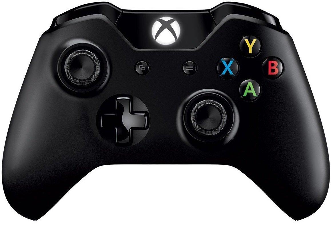 Xbox-контроллер