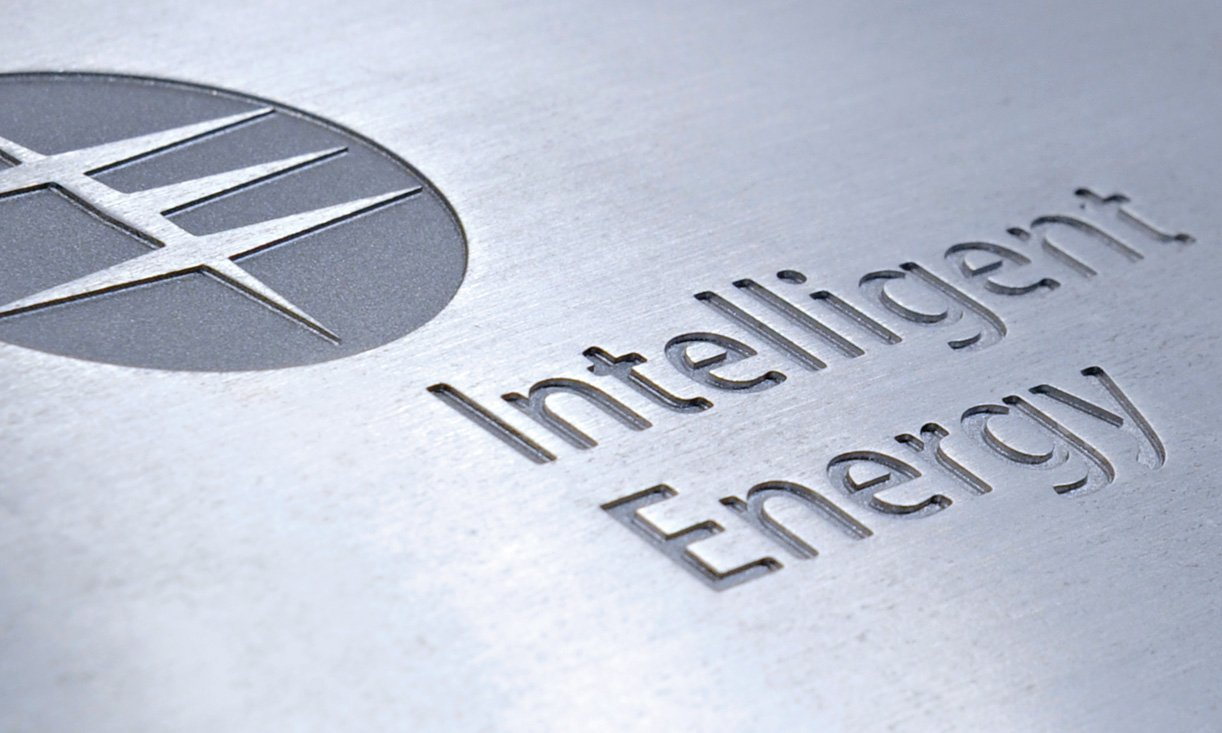 Intelligen energy
