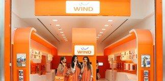 Centro Wind