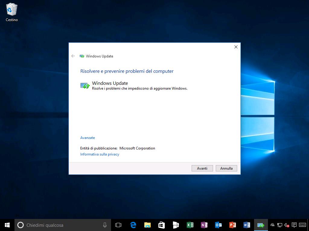Risoluzione-dei-problemi-Windows-Update-Windows-10