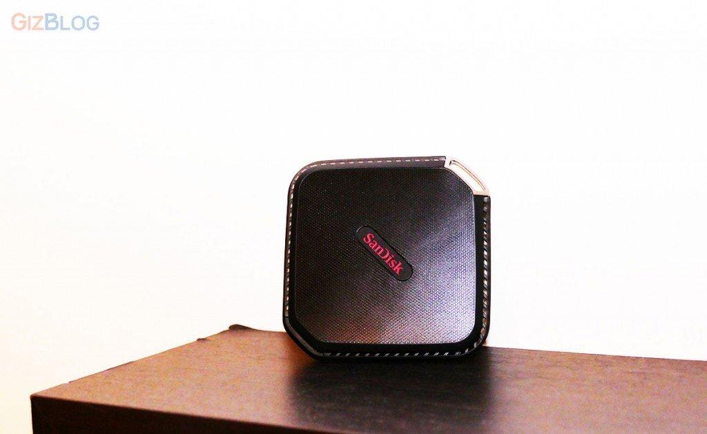 SSD-Extreme-500-240GB-4 copia