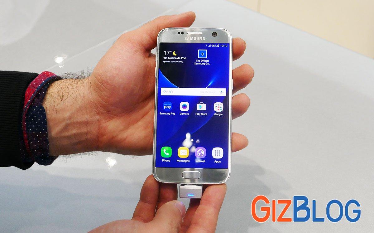 Samsung-Galaxy-S7-4