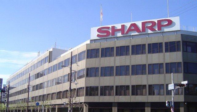 Sharp-e62ae7bd167c5fd4275b6a899963498e45997576