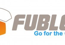 Logo Fubles