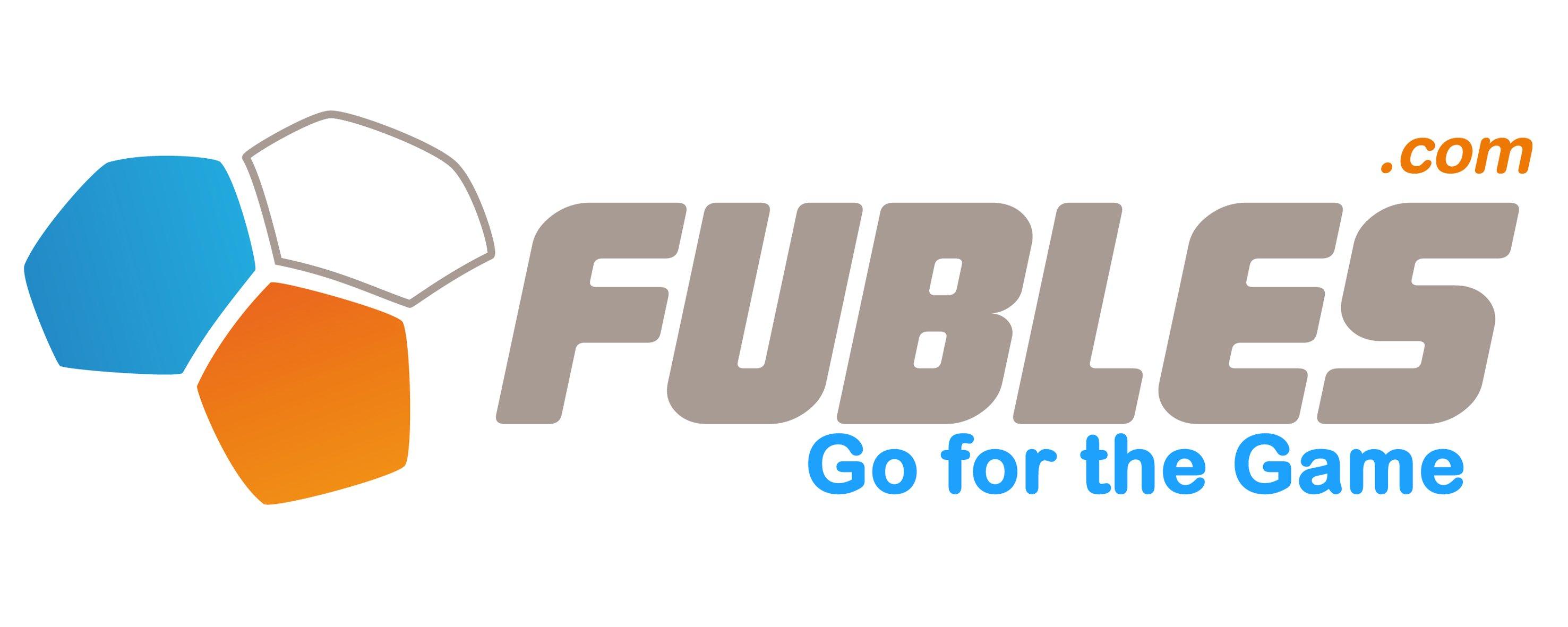Logo Fubles