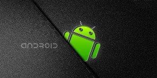 Le 5 migliori applicazioni di sfondi per Android