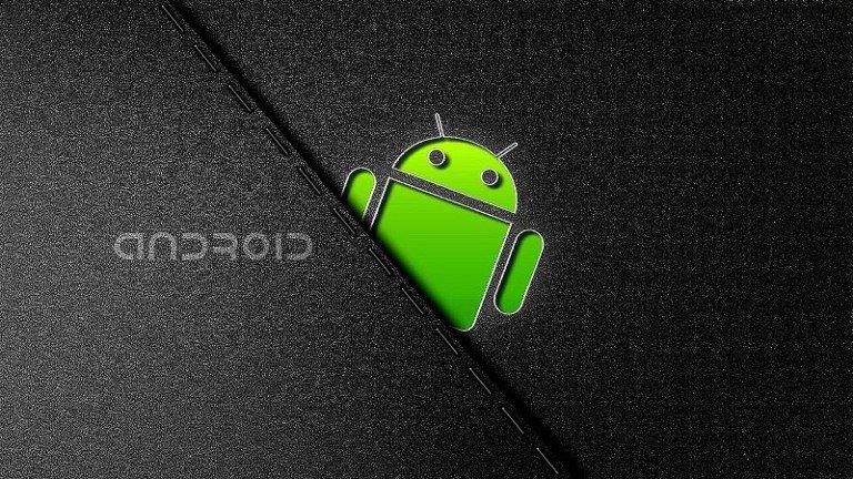 Les meilleures applications de fonds d'écran 5 pour Android