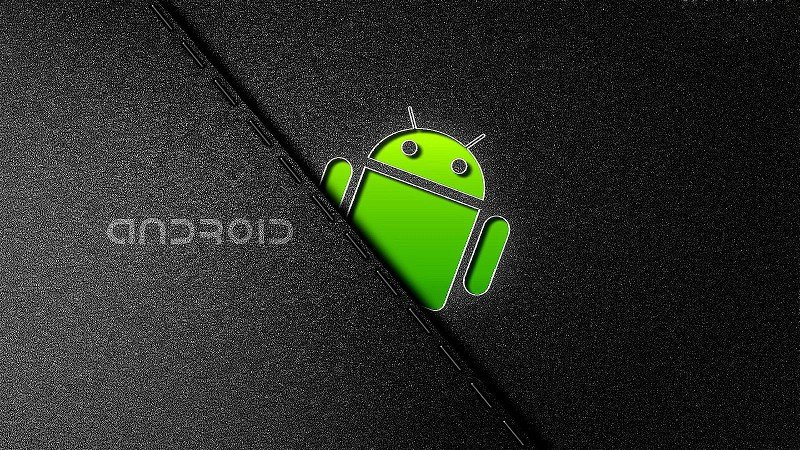 Os melhores aplicativos de wallpapers 5 para Android