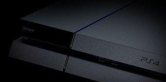 Sony a lavoro su una PlayStation 4.5?