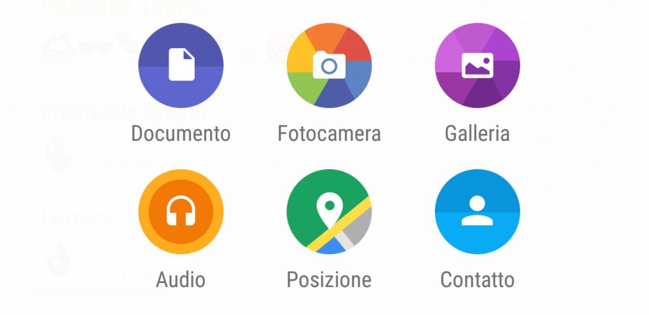 WhatsApp-invio-documenti-pdf