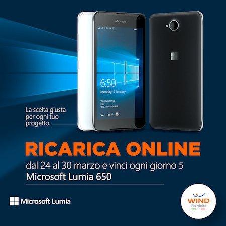 Wind-Lumia-650