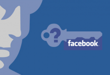 Facebook e sicurezza