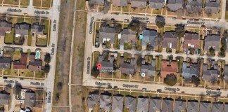 Un errore di Google Maps porta alla demolizione della casa sbagliata