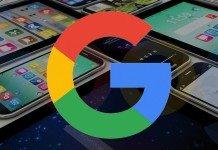 Accessibility Scanner di Google