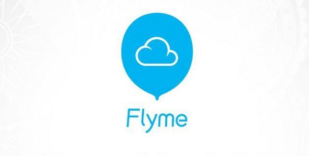 Sistema operacional FlyMe