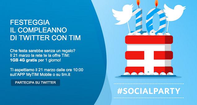 tim-gratis-twitter